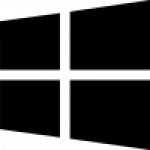 WinRAR x86 bèta 1 (32 bit)