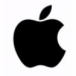 RAR bèta 1 Mac OS X