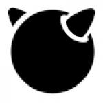 RAR FreeBSD x64 bèta 1