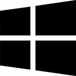 WinRAR x64 (64 bit)