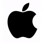RAR macOS (64 bit)
