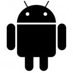 RAR for Android on Google Play